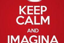 #imaginanacopa / Preparação do Brasil para 2014