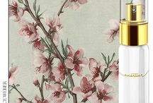 Beauty Is Here / Beauty  French Luxury  France  Savoie  Prestige  Jeunesse  Beauté