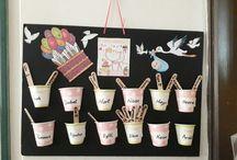 Happy Birthday / #happybirthday #classwear  #kidsactivities