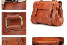 Accessories   bags, shoes, rings ecc..  