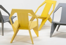 Designs of the Year 2013