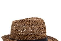 hats ^^