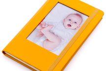 Cuadernos y libretas / Cuadernos personalizados con tus fotos para el cole, la oficina o tu propia casa. Elige tu modelo, tráenos tu foto y tendrás tu producto personalizado en pocos días