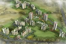 3C Greenopolis Gurgaon