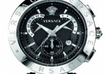 Awesome Watches / Versace