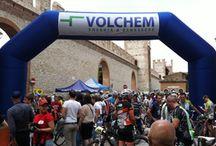 Fiere ed eventi / Alcune foto delle manifestazioni sportive o degli eventi promo a cui partecipiamo. #sport #palestra #fitness #corsa #ciclismo #mtb #integratori #suoplemetos #supplements #dieta #crossfit #triathlon #ultratrail