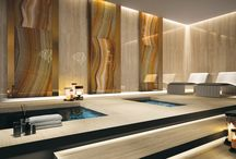 | interiors | DECORATION MOOD
