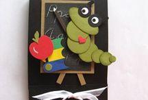 Cards...Teacher