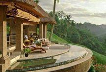Wonderful Indonesia  / by Siska Swyni