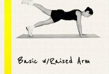 TRX & Fitness