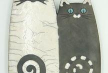 raku-animals
