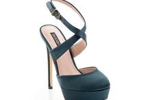 I love shoes too
