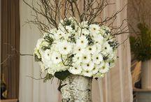 Leslie's Wedding / by Christy Mayer
