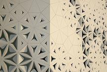 Дизайн поверхности