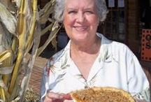 Fall Recipes / by Beverlee Howell