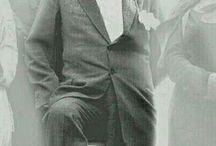 Atatürk'üm❤ / BİR ÖLÜM ANCAK BU KADAR ÖLÜMSÜZ OLABİLİRDİ!