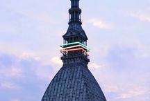 Piemonte (Piedmont) - Italy