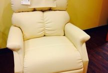 Stuff to Buy / Medical Supplies, Seat Lift Chairs, Retail Store