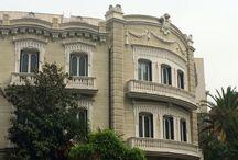 MADRID PALACIOS