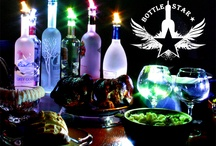Recipe - It's All About the Alcohol