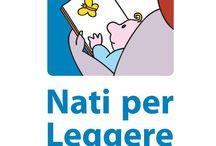 Bibliografia Nati Per...