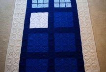 TARDIS Project