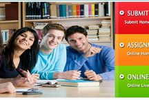 Finance Assignment Help Online   assignmenttutorhelp.com / We are providing Finance Assignment Help Online at affordable cost. We cover all the topics like Personal finance, corporate finance and many more. For more details visit our website.
