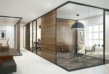 office designs / office designs idea 3dsmax&vray