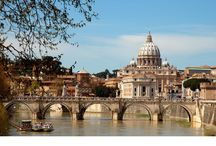 Italia / Descubre Italia
