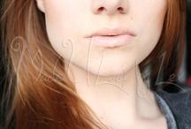 Make Up :) / Maquillaje y Belleza