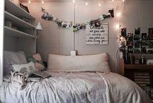 ❤️ Bedroom