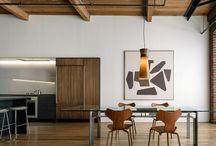 furni/interior design