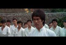 Bruce Lee / Bruce Lee