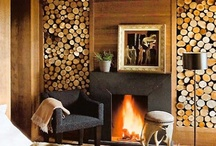 What we like_Fireplace