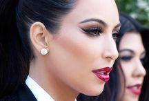 Kardashians--Jenners