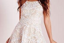Bridesmaides #white
