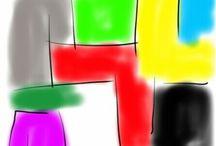 Penuh warna