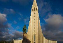 Tourismus in Island / Tourismus-, Reisefotos und Videos in Island