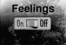 #Emociones