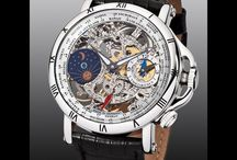 Luxury Made in Germany Watches / Browse at http://noble-watches.com/en/24-theorema and get new & Luxury watches.