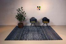 Mischioff Circlism Collection / Außergewöhnliches Design und hochwertige Verarbeitung sind die Basis sämtlicher Teppiche der Mischioff AG. Die Teppiche der Circlism Collection bestehen aus hochwertiger Himalaya Hochlandwolle, die einen sehr sanften Flor bietet und dabei sehr robust und pflegeleicht ist.