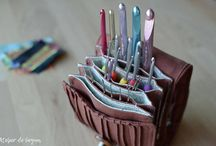 practical knitting tools