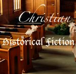 Christian Historical Fiction Books / This is a board for listing off and finding Christian Historical Fiction books to read. The links in this board are mostly in chronological order, not of the history but in when the book was released. If you are looking for something specific, I may be able to help you find it either through www.ChristianHistoricalFiction.com or otherwise, feel free to ask me!