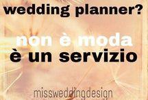 Missweddingdesign service