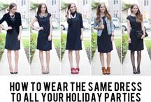 Dress your bodytype