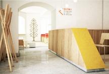 Interiors - h&w