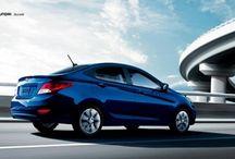 5 mẫu xe ô tô giá rẻ và tiết kiệm xăng nhất 2013