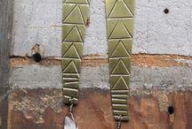 Jewelry / by Katie Amabile