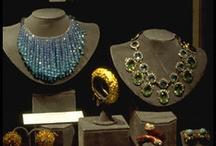 Famosi gioielli