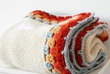 Blanket, battaniye